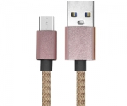 Charge & Data Cable A-i-C 171
