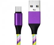 Charge & Data Cable A-i-C 144