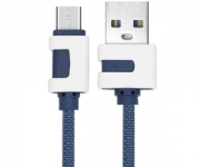 Charge & Data Cable A-i-C 137