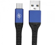 Charging Cable 3in1 A-135