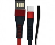 Charge & Data Cable A-i-C 63