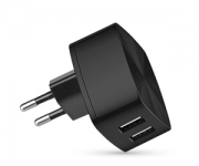 Wall Charger CH-63