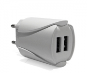 Wall Charger CH-72