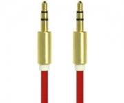 Audio Cable AU-14