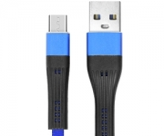 Charge & Data Cable A-i-C 133
