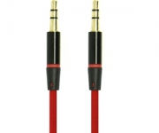 Audio Cable AU-15