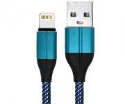 Charge & Data Cable A-i-C 124