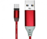 Streamer Magnetic Charge Cable A-i-C 127