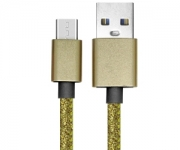 Charge & Data Cable A-i-C 149