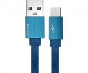 Charge & Data Cable A-i-C 65