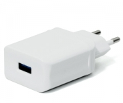 Wall Charger CH-87