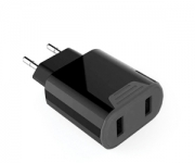 Wall Charger CH-68