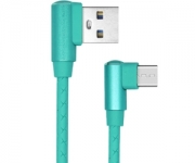 Charge & Data Cable A-i-C 76
