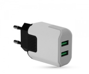 Wall Charger CH-65
