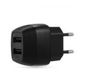 Wall Charger CH-70